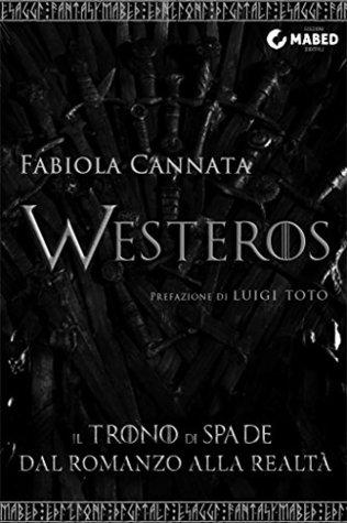 Westeros: