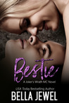 Bestie (Jokers' Wrath MC, #5)