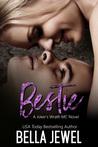 Bestie by Bella Jewel