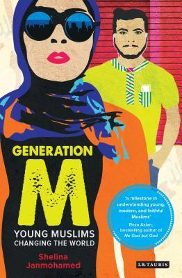 generation-m-young-muslims-changing-the-world