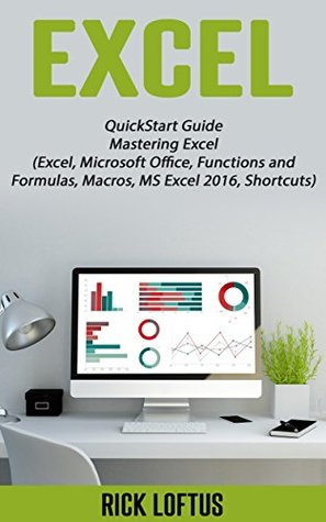 Excel: Quick Start Guide