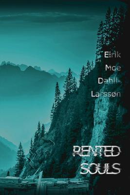 Rented Souls