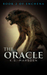The Oracle (Enchena #2)