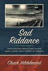 Sad Riddance: The Milwaukee Braves' 1965 season amid a sport and a world in turmoil