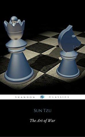 The Art of War (Seven Military Classics Series)