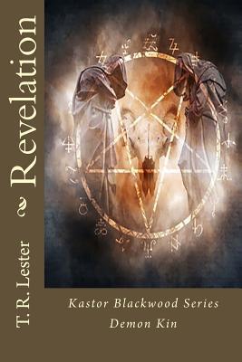 Revelation: Demon Kin