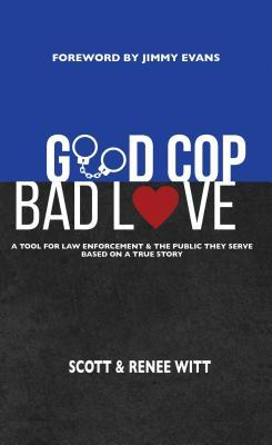 Good Cop Bad Love