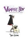 Vampire Boy by Aric Cushing