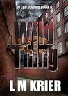 Wild Thing (DI Ted Darling #6)