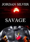 Savage: A Second Chance at Love