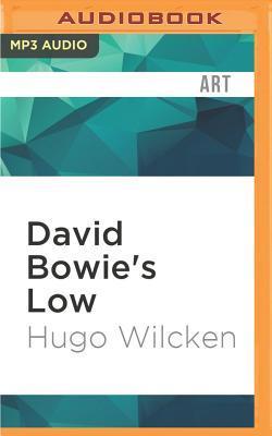 David Bowie's Low
