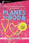 Planes de Boda. El Blog de La Doctora Jomeini, El Desenlace. by Ana Gonzalez Duque