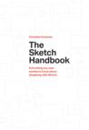 The Sketch Handbook