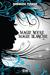 Magie noire Magie blanche (tome 2)
