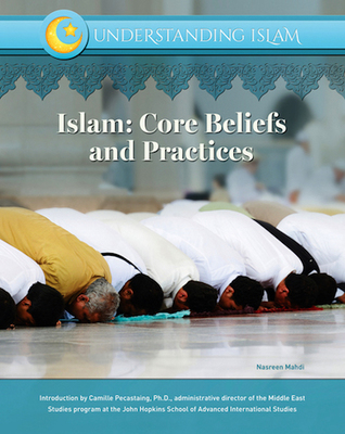 a study on islam beliefs and practices