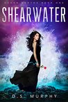 Shearwater by D.S. Murphy