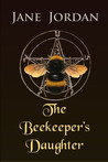The Beekeeper's Daughter