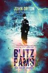 Blitz PAMs