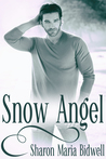 Snow Angel (Angel, #1)