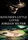 Rancher's Little Lover
