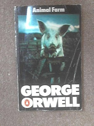 Animal Farm (Progress English)