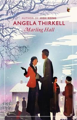 Marling Hall by Angela Thirkell