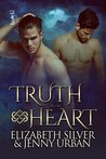Truth of the Heart (Fae Haven #2)
