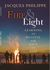 Fire and Light: Learning to...