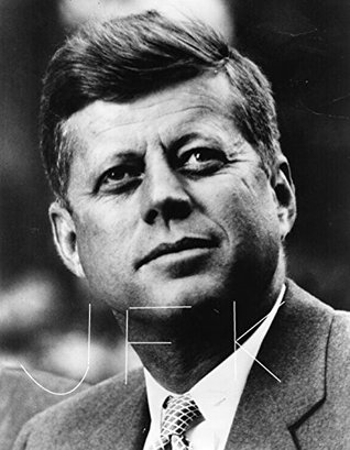 The Written Inaugural Address of Former President John F. Kennedy with Commentary