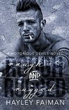Rough and Rugged (Notorious Devils MC, #3)