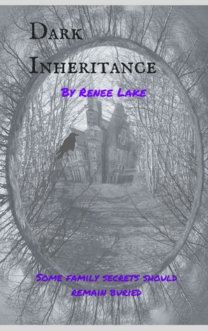 Dark Inheritance by Renee Lake