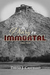 The Diary of an Immortal by David J. Castello