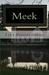 Meek by Lara Hensley Garno