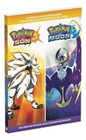 Pok�mon Sun and Pok�mon Moon by Pokémon Company International