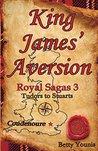 King James' Aversion