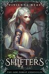 Shifters (The Jade Forest Chronicles #1)