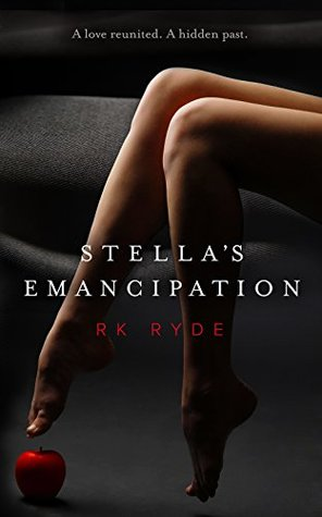 stella-s-emancipation-stella-series-book-2