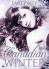 Canadian Winter by Emily Key