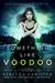 Something Like Voodoo by Rebecca Hamilton