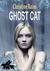 Ghost Cat (Totem, #5)
