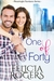 One of Forty (Meaningful Nu...