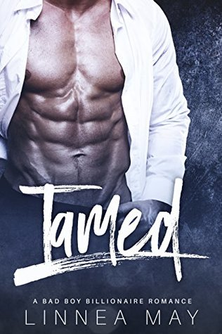 Tamed by Linnea May