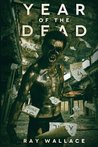 Year of the Dead (Year of the Dead #1)