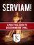 Serviam! A Practical Guide ...
