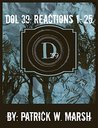 DOL 39: Reactions...