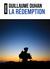 La Rédemption by Guillaume Duhan