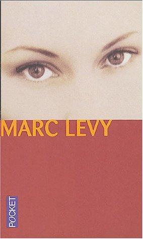 Marc Levy Coffret 3 volumes : Et si c'était vrai ; Où es-tu ? ; Sept jours pour une éternité