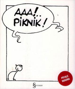 Aaa!..Piknik