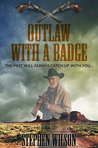 outlaw-with-a-badge-the-frank-palmer-series-book-3