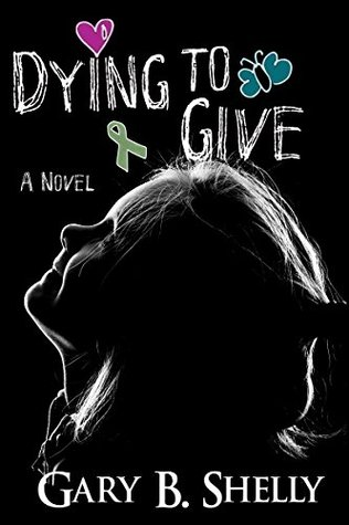 Dying to Give